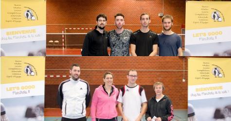 photos/2016-2017/tournois_seniors/ptd.jpg
