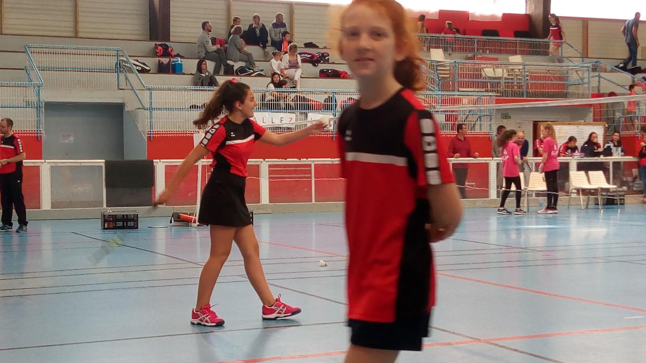 photos/2017-2018/tournois_jeunes/tdjplonsolenn.jpg
