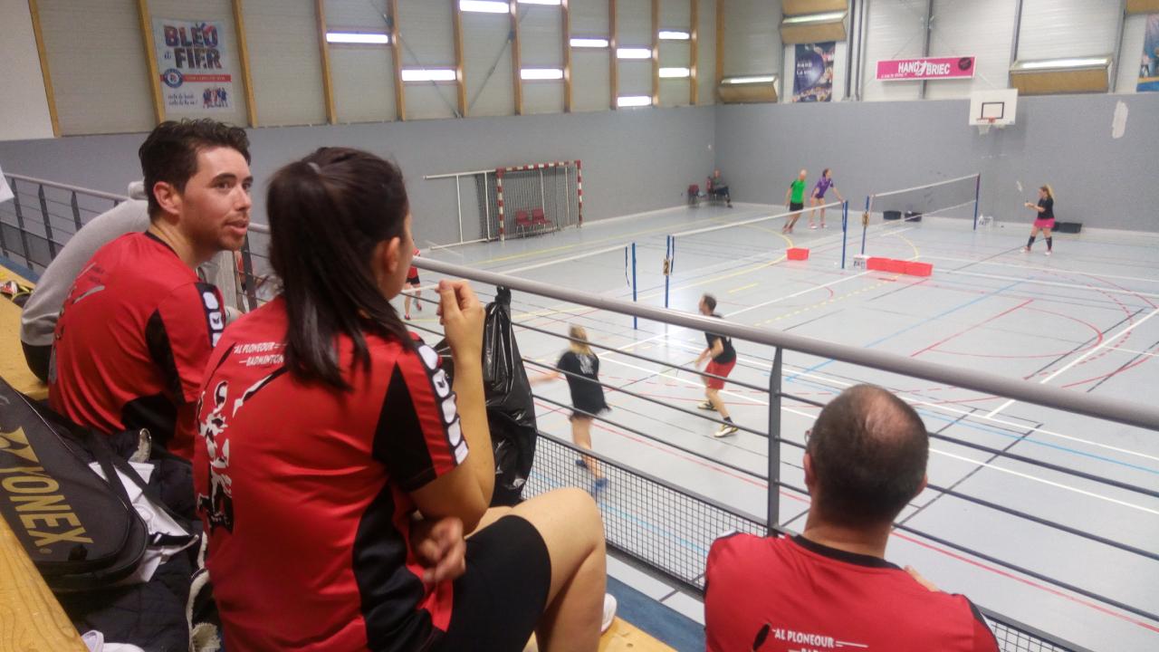 photos/2017-2018/tournois_seniors/loustics.jpg