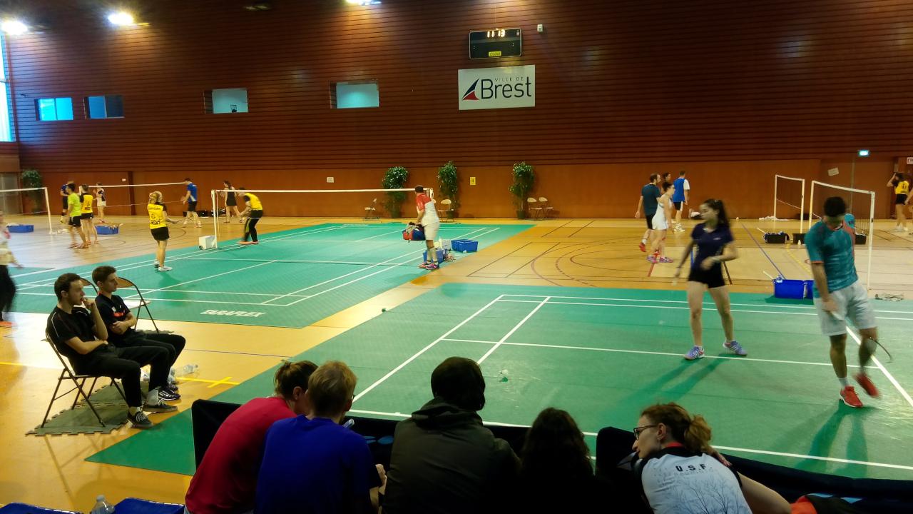 photos/2017-2018/tournois_seniors/tournoi_brest.jpg