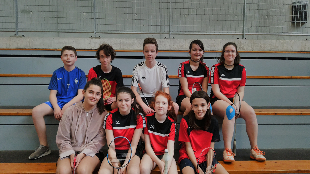 photos/2018-2019/interclubs_jeunes/7.jpg