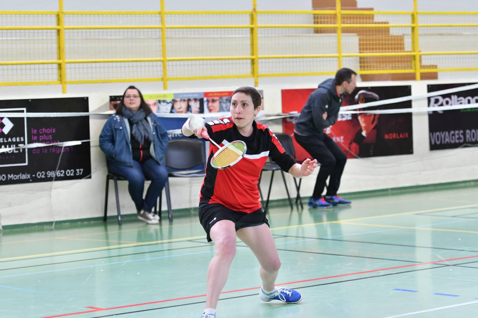 photos/2018-2019/tournois_adultes/finistere_morlaix_2019/29_-_sandra.jpg