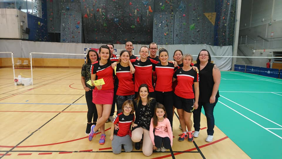 photos/2018-2019/tournois_adultes/petit_belier_quimper_2018/2_-_tournoi_de_quimper_photo_de_groupe.jpg