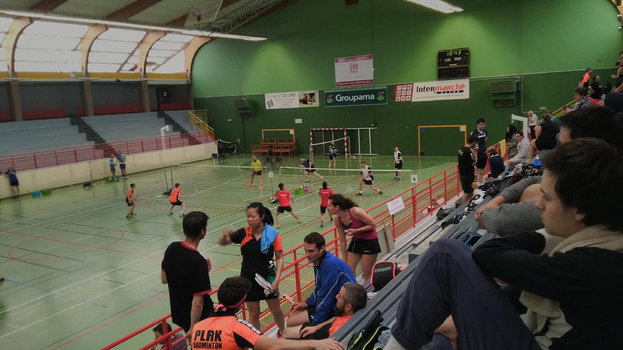 photos/2018-2019/tournois_adultes/viaduc_morlaix_2019/morlaix_vu_que_javais_egalement_que_ca_sur_mon_phone.jpg
