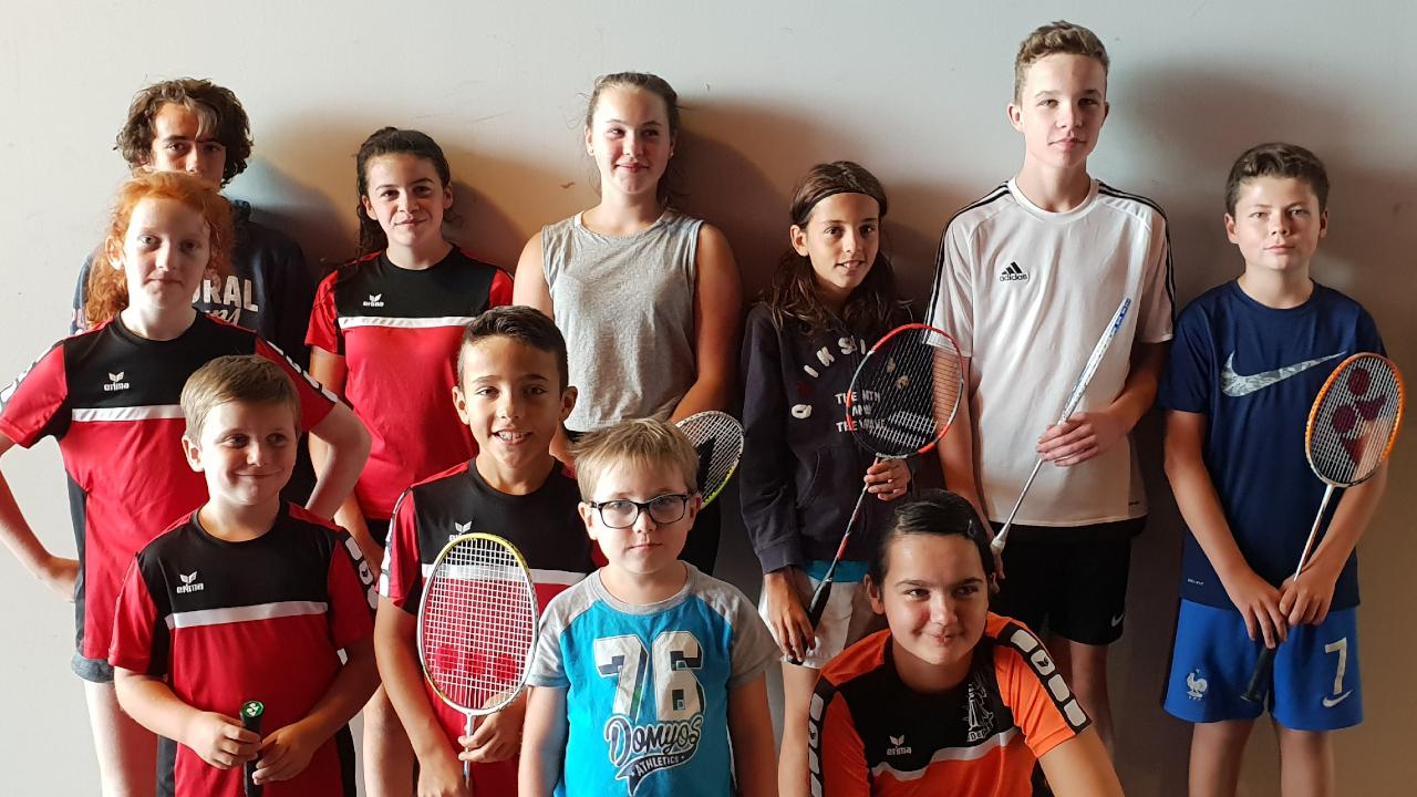photos/2018-2019/tournois_jeunes/tdj_flsm/tdj1.jpg