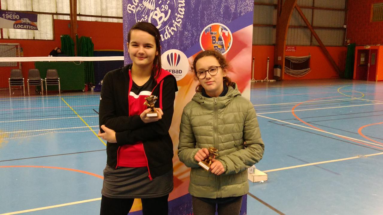 photos/2018-2019/tournois_jeunes/tdj_landi/podiumlandi.jpg