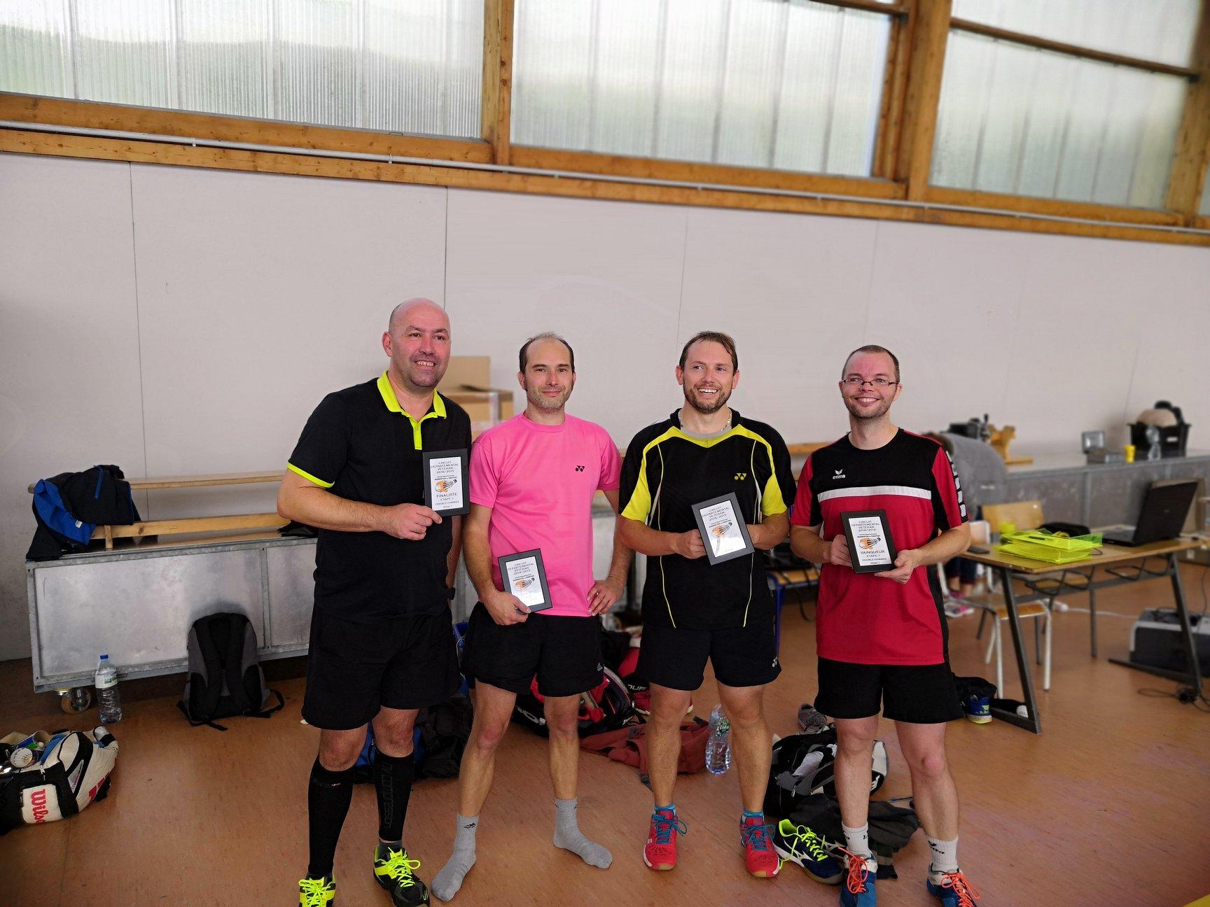 photos/2018-2019/tournois_veterans/cv_n1/0_-_circuit_veteran_victoire_de_franck.jpg