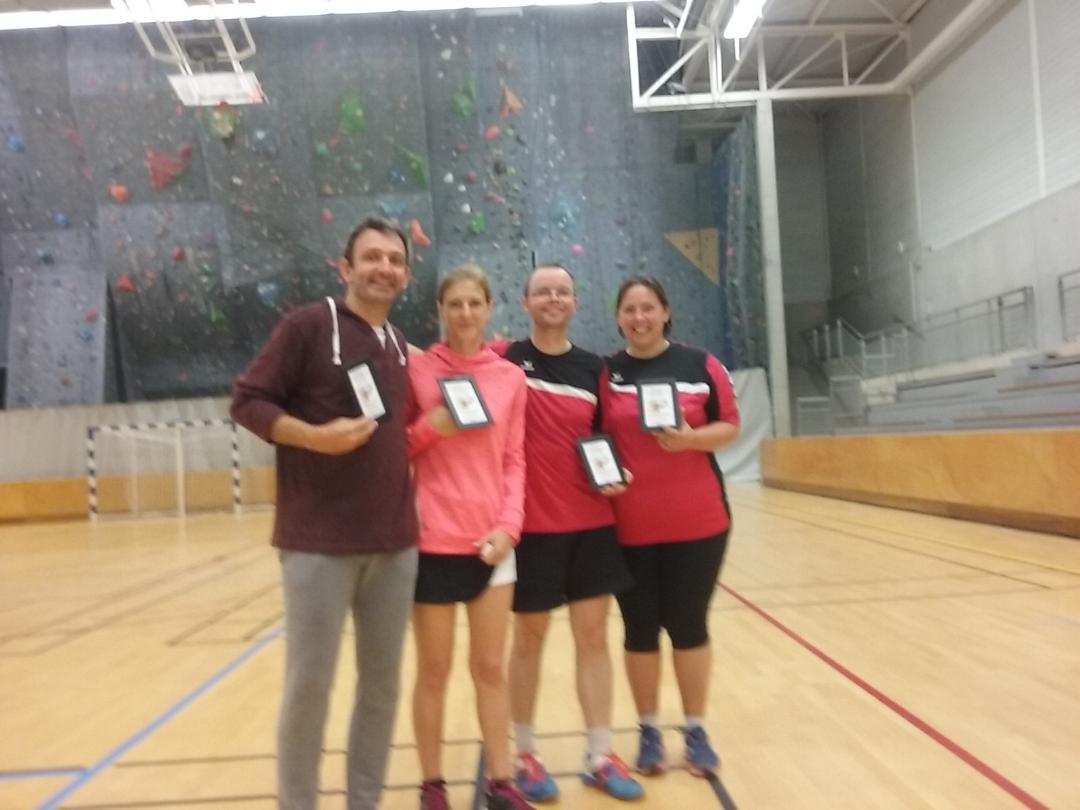 photos/2018-2019/tournois_veterans/cv_n2/1_-_circuit_veteran__les_vainqueurs.jpg