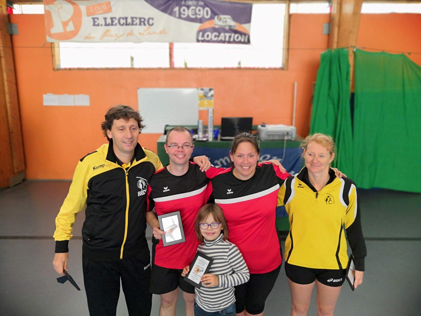 photos/2018-2019/tournois_veterans/cv_n3/4_-_circuit_veteran_victoire_de_laetitia_et_franck.jpg