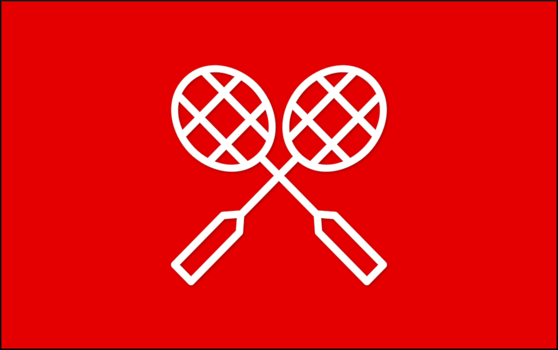 ploneour-badminton-image-defaut.jpg