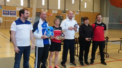 photos/2018-2019/tournois_adultes/finistere_morlaix_2019/29_-_victoire_de_corinne.jpg