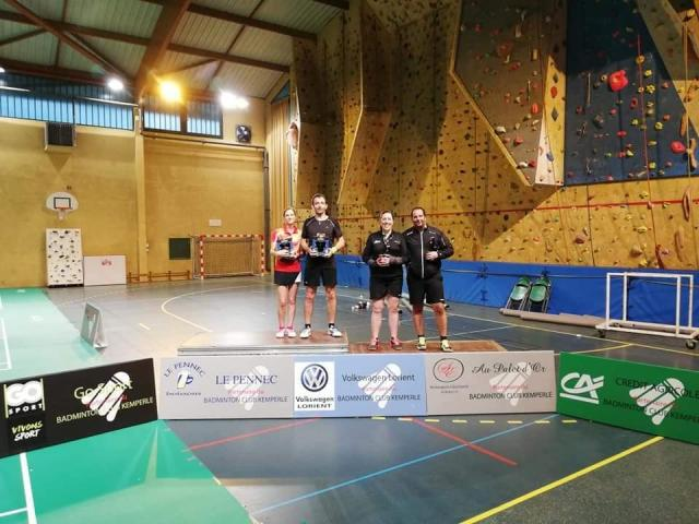 photos/2018-2019/tournois_veterans/master_de_quimperle/53309018_2051600941576371_2596237636565729280_n.jpg
