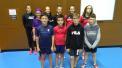 photos/2019-2020/tournois_jeunes/1_quimperle/bck_1.jpg