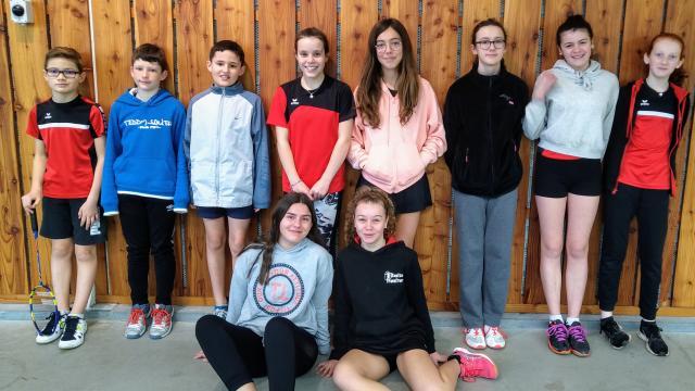 photos/2019-2020/tournois_jeunes/4_quimper/img_20200125_112504.jpg