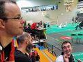 photos/2019-2020/tournois_veteran/1_master_de_quimperle/received_6141808160398142.jpg